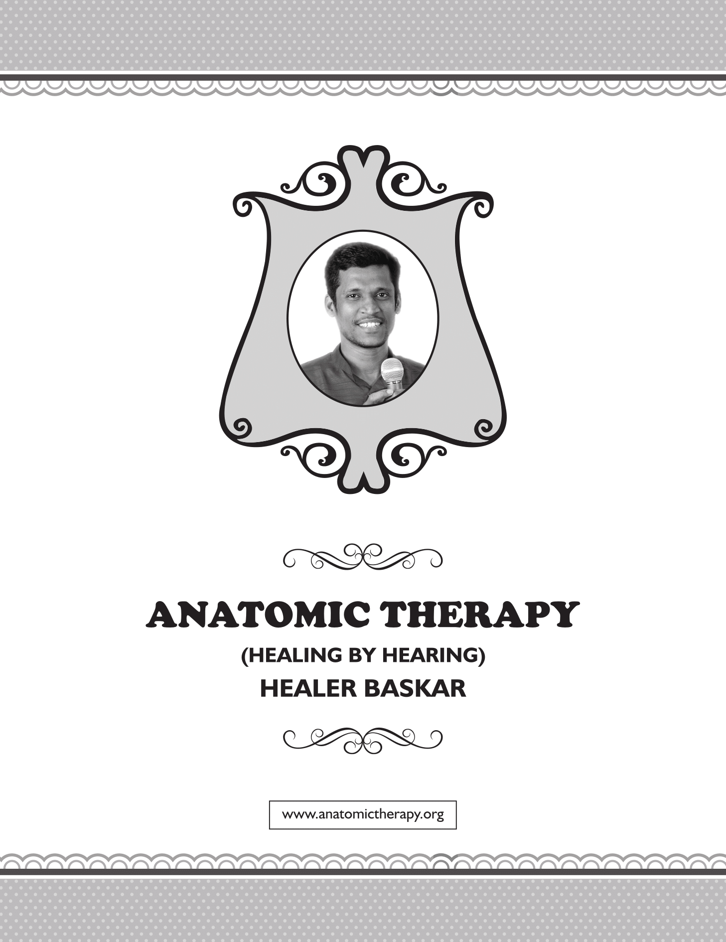 anatomictherapy-english-book-2-1